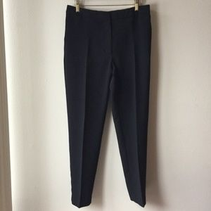 Aritzia Wilfred Fremont Pant in Black